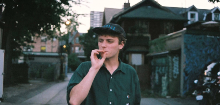 Over & Under | Mac DeMarco