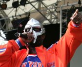 Throwback Thursday — Rapp Snitch Knishes | MF DOOM feat. Mr. Fantastik