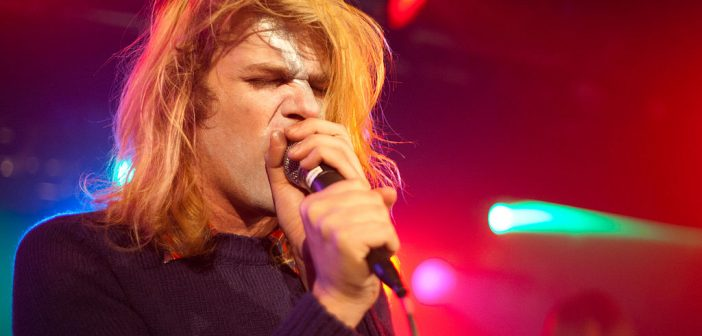 Another Weekend | Ariel Pink