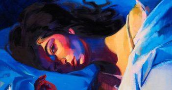 Melodrama | Lorde