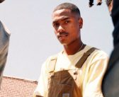 Steve Lacy: 2017's Most Promising Hired Gun