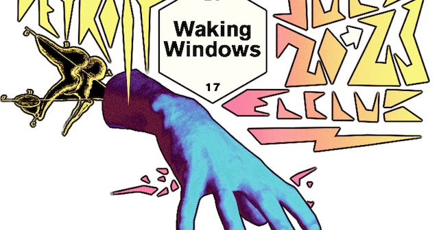 Waking Windows Must-Sees