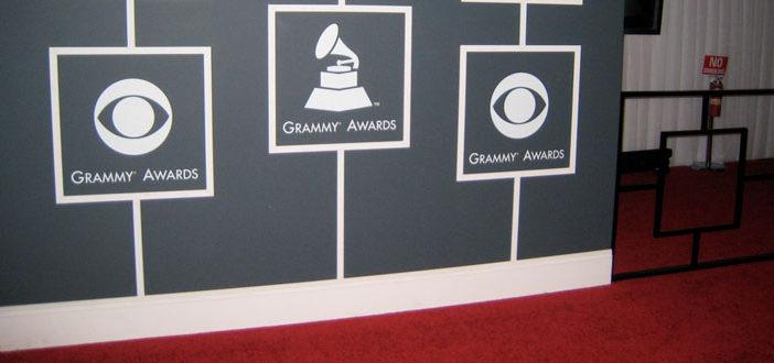 2018 Grammy nominations show shift toward diversity