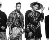 Throwback Thursday — Award Tour | A Tribe Called Quest (1993)