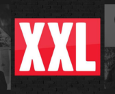 What 2018's XXL Freshman List Will Say About Hip-Hop