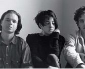 Throwback Thursday — Summertime | Galaxie 500 (1990)