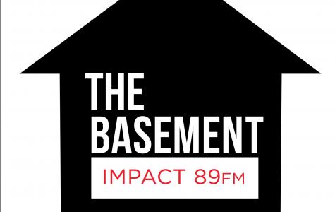 The Basement 8/11/16