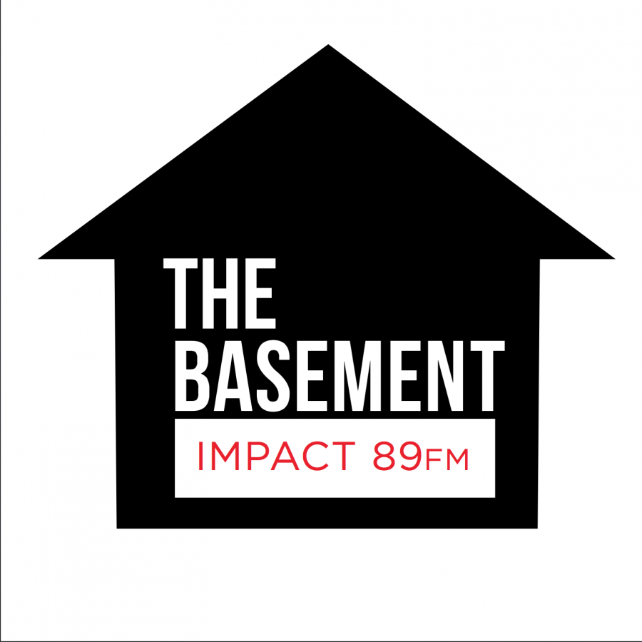 The+Basement+6%2F16%2F16