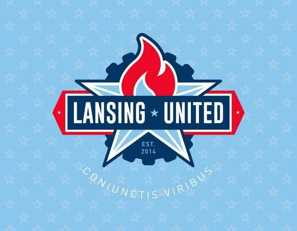 Special Report on Lansing United: Part 1 – A New Team, a New Era of Soccer in Lansing