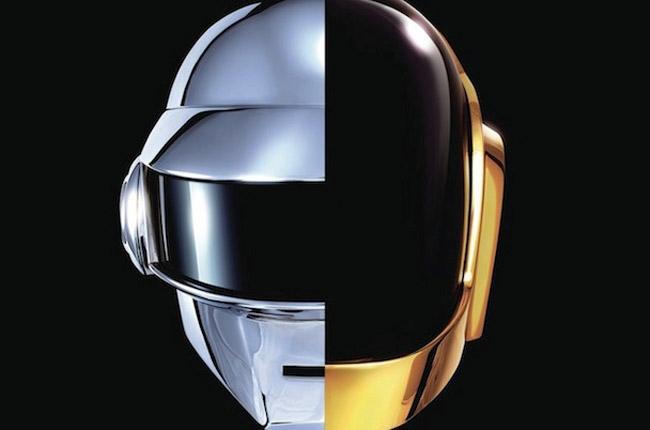 Daft+Punk+-+Instant+Crush