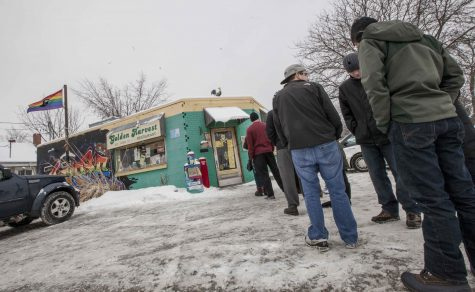 Golden Harvest proves to be worth the wait