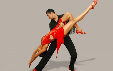 Lansing increases opportunity for salsa dancers