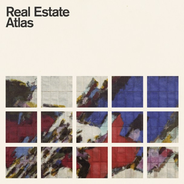 Real+Estate+-+Talking+Backwards