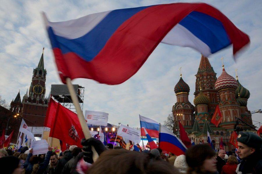 Russia+President+Vladimir+Putin+to+annex+Crimea%2C+Black+Sea+Peninsula