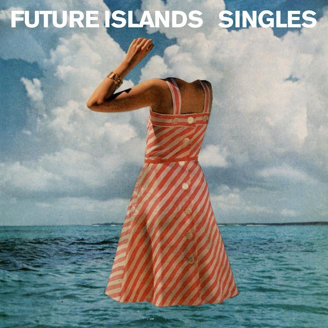 Future+Islands+-+Singles