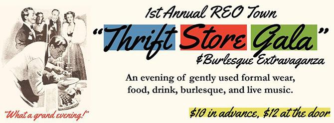 Thrift+Store+Gala+coming+to+Reo+Town