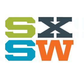 SXSW 2014 Playlist