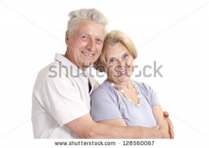 stock-photo-old-couple-relaxing-at-home-on-a-white-128560067