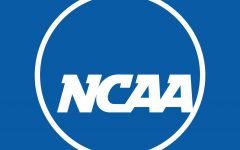 2021 NCAA men's basketball tournament to be played entirely in Indiana