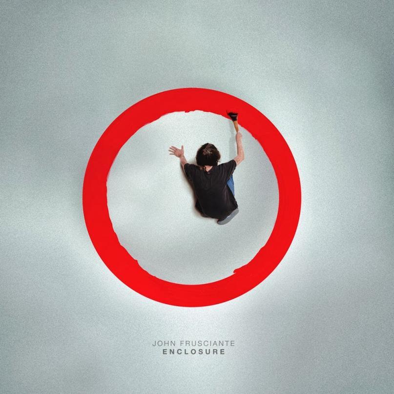Album+Review%3A+John+Frusciante+-+Enclosure