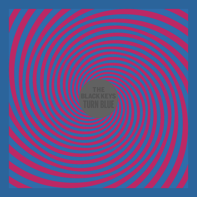 Album+Review%3A+The+Black+Keys+-+Turn+Blue