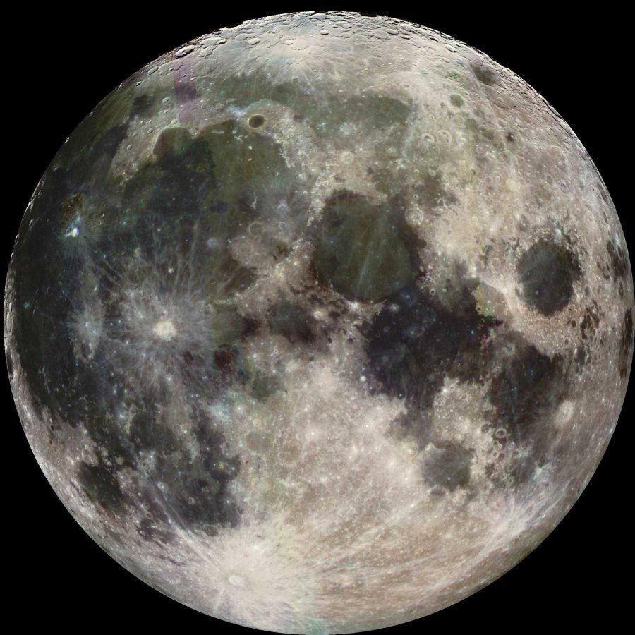 Full+Moon+Playlist