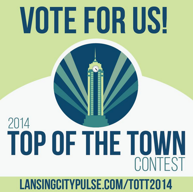 Top+of+the+Town+2014