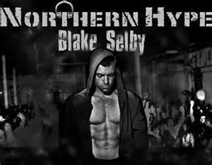 BlakeSelby