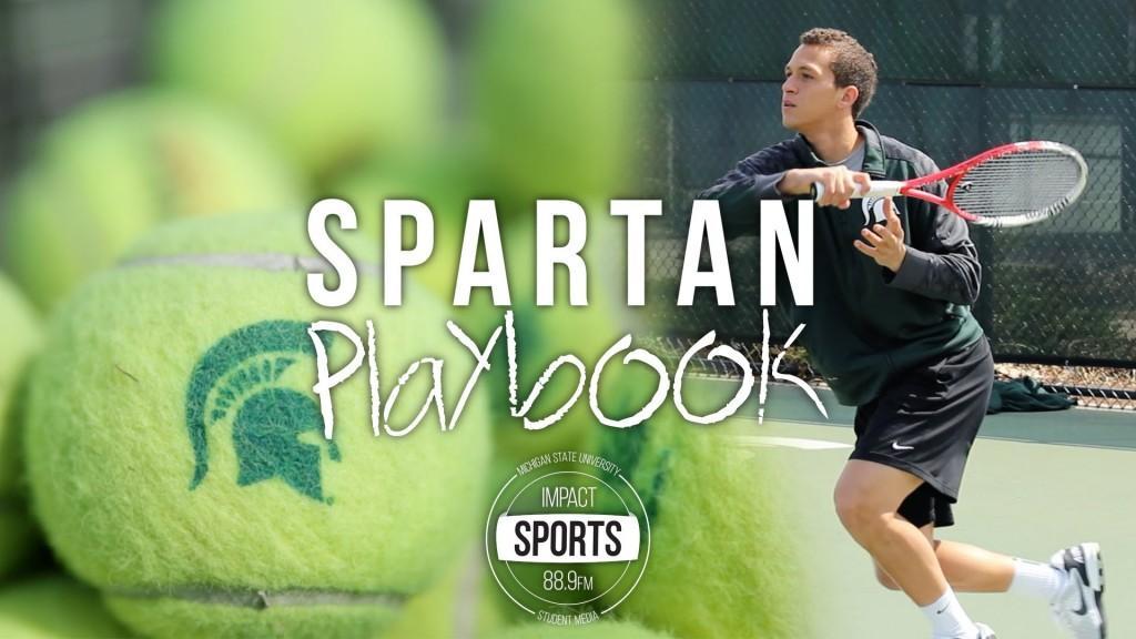 Spartan+Playbook%3A+Perfect+Serve+-+Mac+Roy