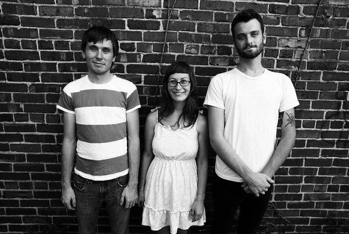 Interview: Alex Kerns from Lemuria