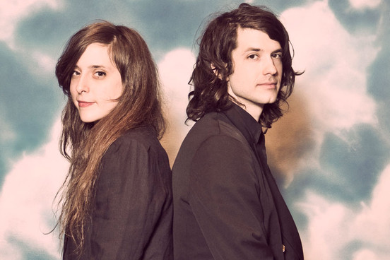 Beach House – Better Times