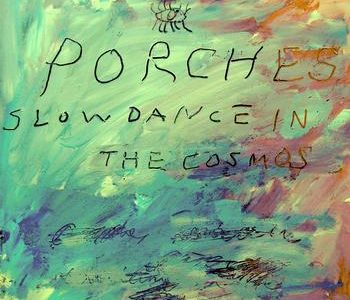 Porches – Headsgiving