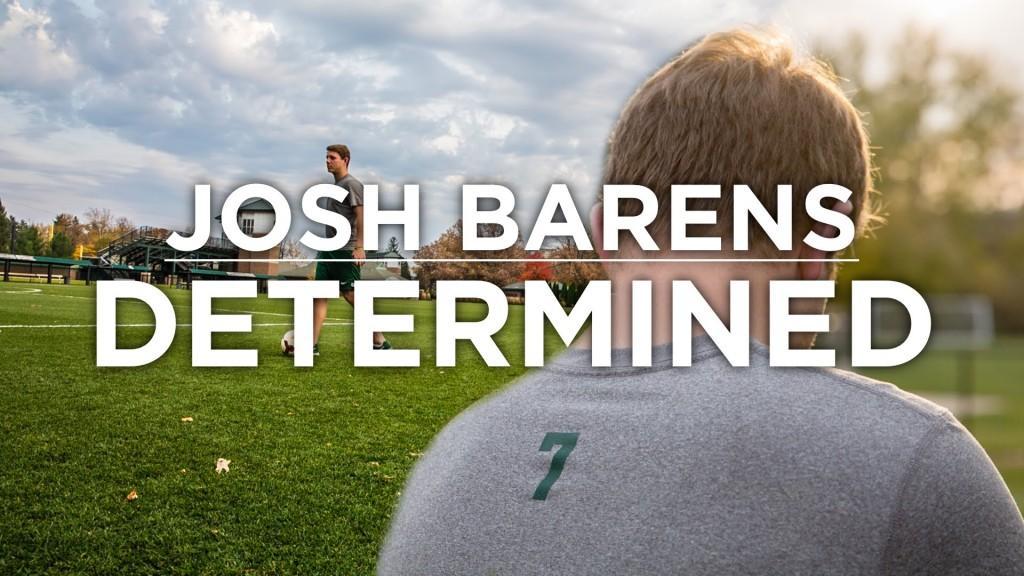 Josh+Barens%3A+Determined