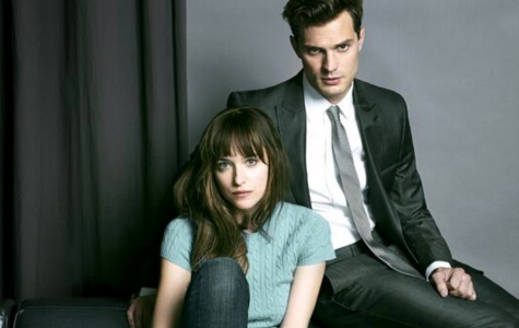 Is Fifty Shades of Grey BDSM, or Abuse?