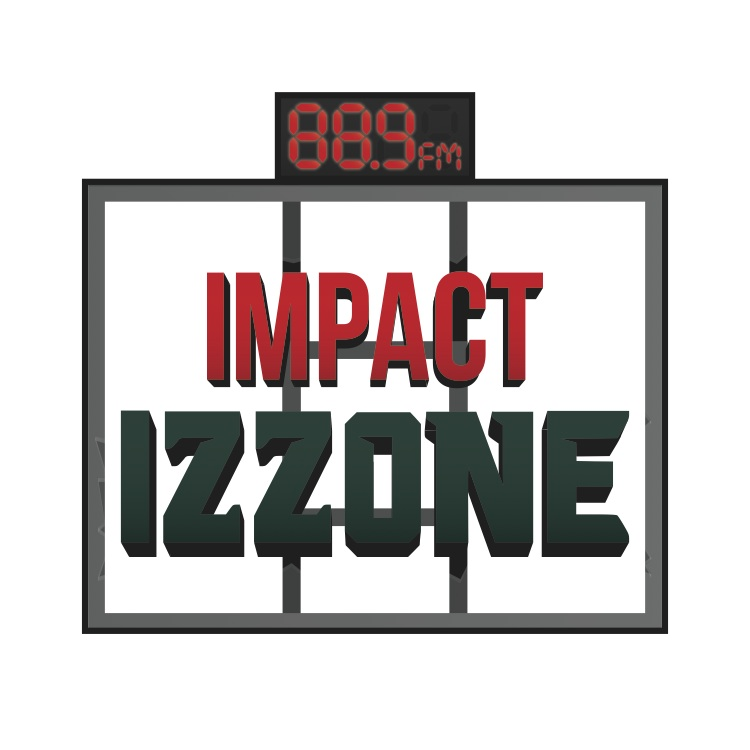 Impact+Izzone%3A+2015+NCAA+Tournament+Edition