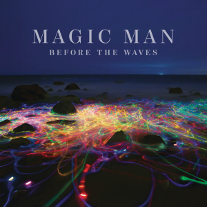 Magic-Man-Before-the-Waves-2014-1200x1200