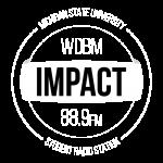 Michigan State University Student Radio