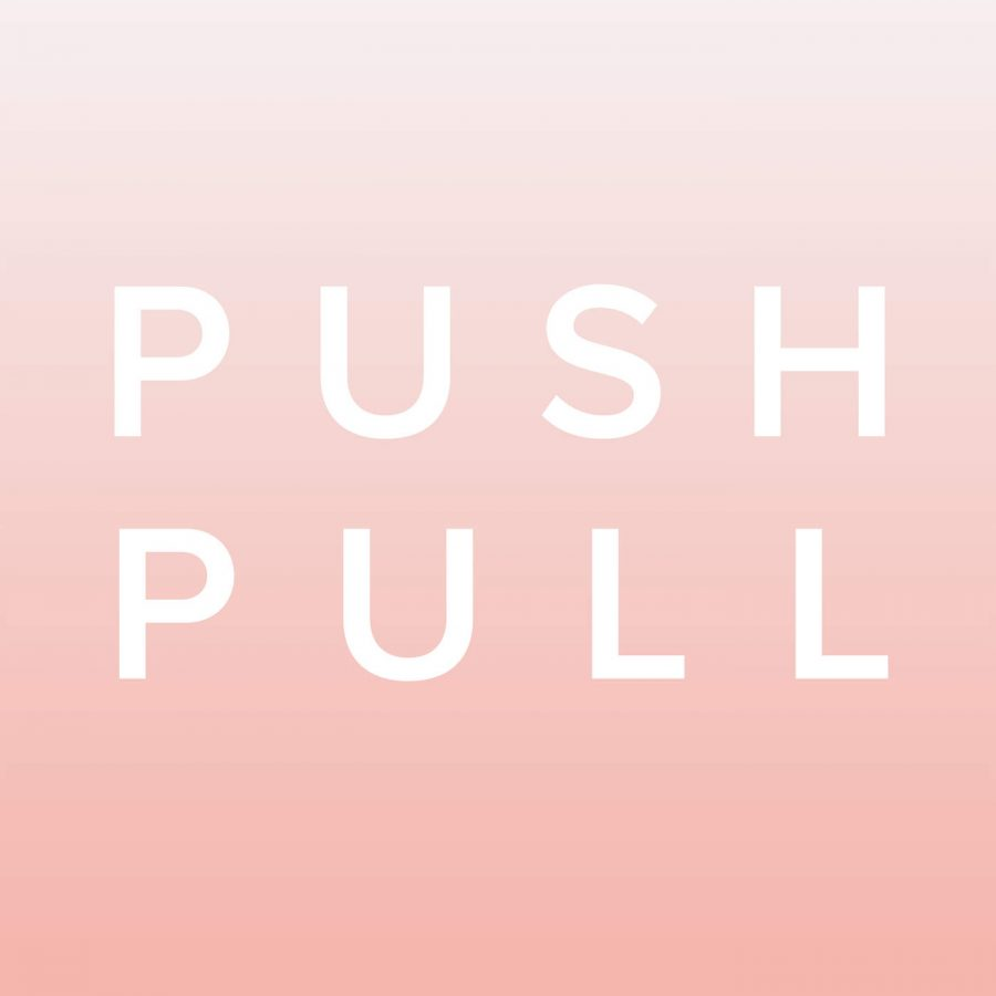 Push+Pull+%7C+Purity+Ring