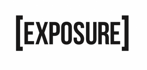 Exposure | The Purple Carrot & MSU Squirrels