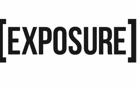 Exposure | A Weekend in Detroit