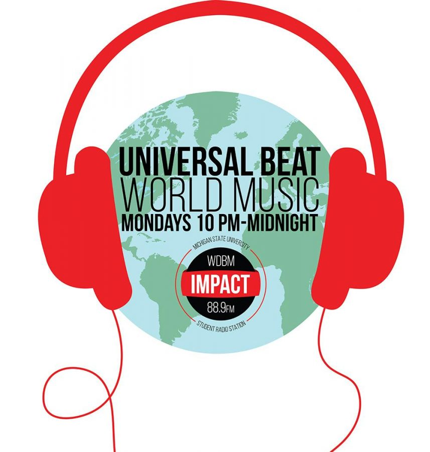 Universal Beat | World Weddings