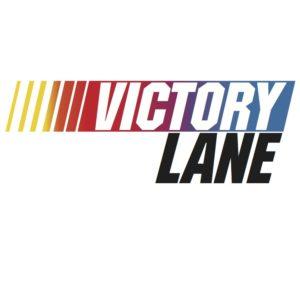 NASCAR Weekend Preview -- Texas