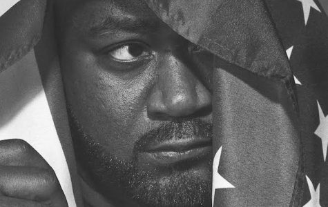 Sour Soul | Ghostface Killah & BADBADNOTGOOD