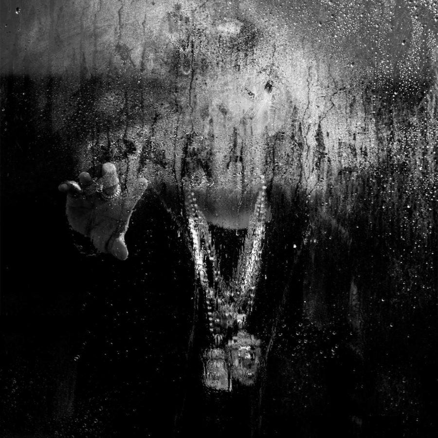 Dark Sky Paradise | Big Sean