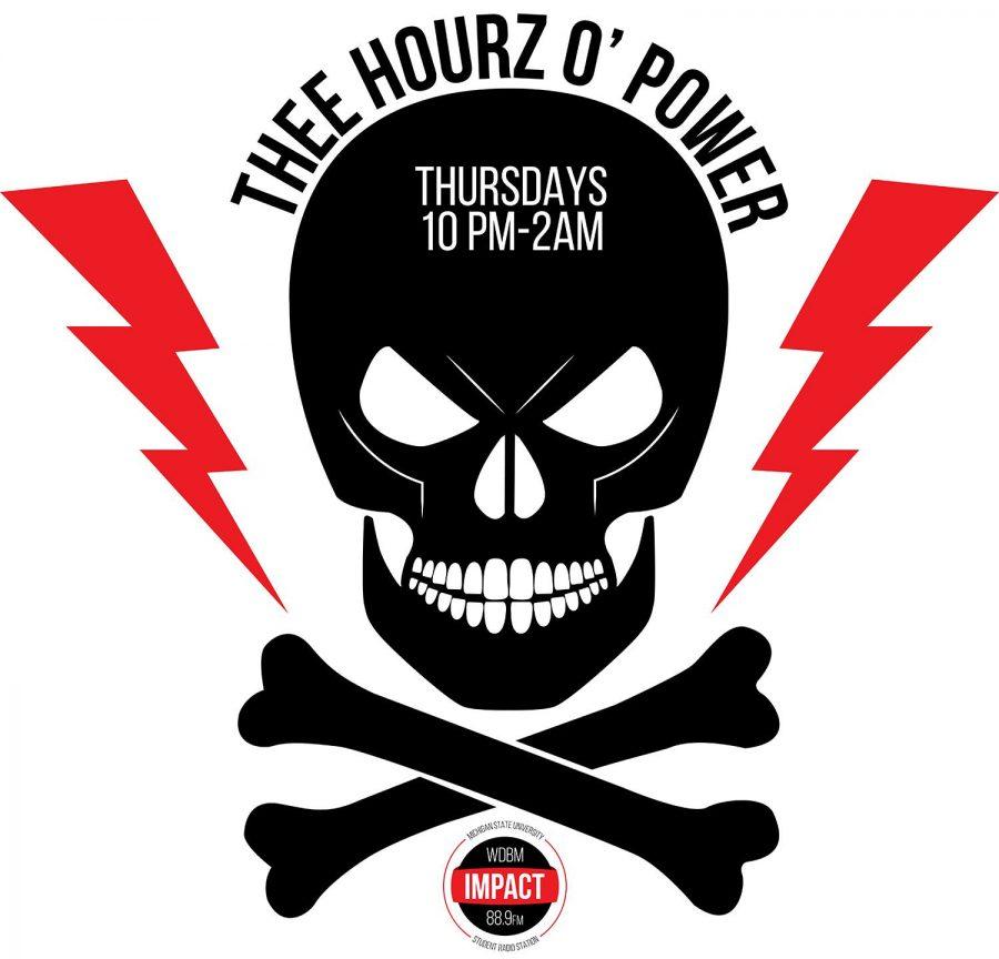 Thee+Hourz+O+Power+%7C+4.23.15