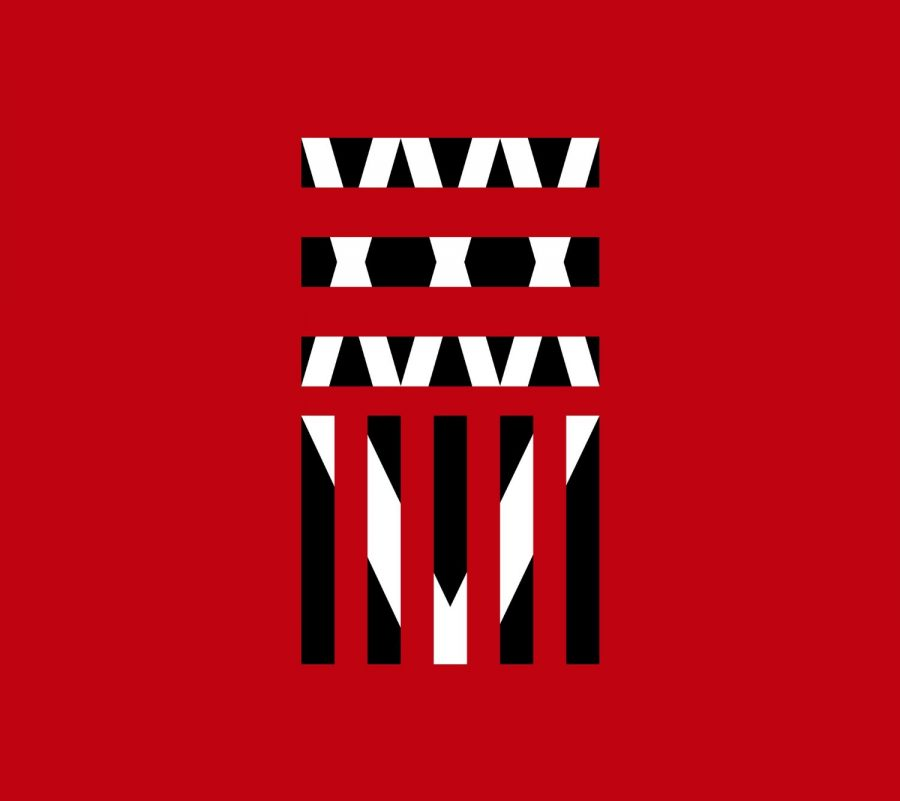Asian+Music+Mondays+%7C+Rock+Edition
