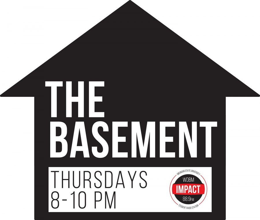 The Basement | 6.11.15