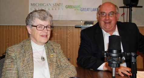 MSU Today | Michigan's Energy Future