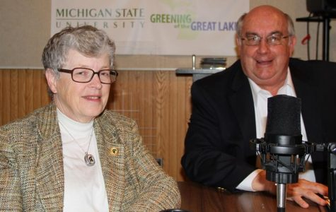 MSU Today | MSU Energy Transition Plan