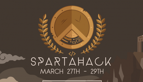 SpartaHack: MSU Joins National Trend with First Hackathon